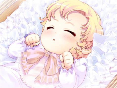 imagenes anime bebes imagenes de anime beb 233 imagui