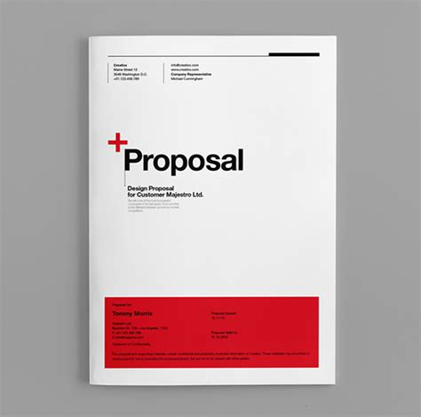 proposal design free download 28 free proposal templates microsoft word format download
