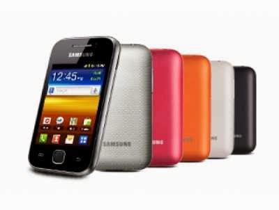 Jenis Hp Nokia Dibawah 1 Juta daftar harga samsung baru bekas harga dibawah 1 juta