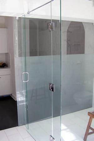 glass shower door hinge glass door hinges shower door hardware t concepts
