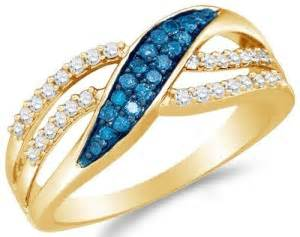 is 10k gold for jewelry