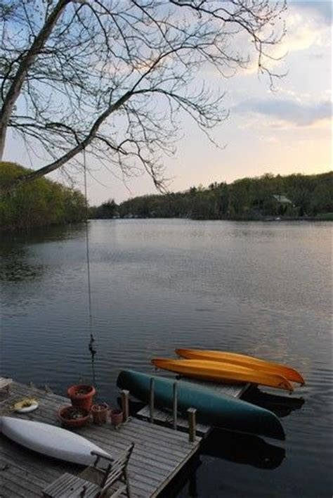 dock rope swing rope swing off dock doing by 40 pinterest
