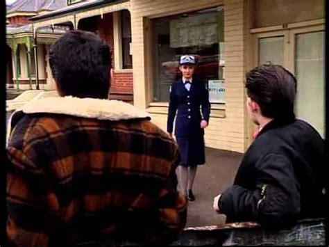 blue heelers s01e01 a womans place blue heelers season 1 episode 1 a s place