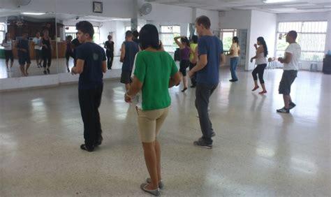 escuelas de salsa y clubes de salsa en cali colombia apexwallpapers escuelas de salsa y clubes de salsa en cali colombia