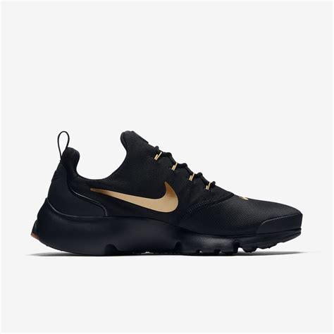 Jual Nike Air Presto 1 1like Authentic nike presto fly s shoe nike in