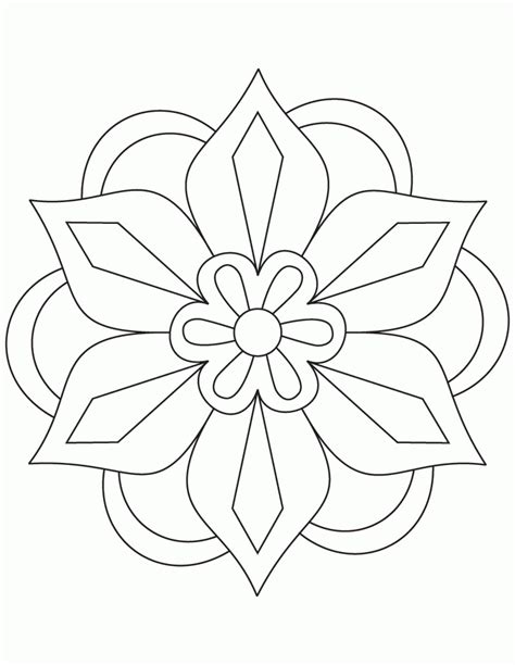 diwali coloring pages diwali coloring sheets for coloring home