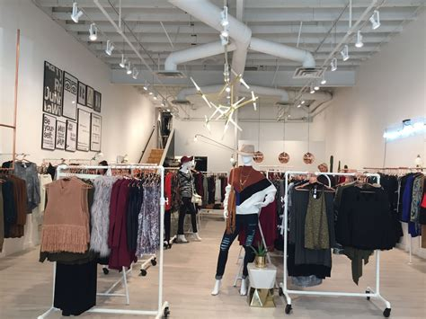 Nordstrom Rack Dallas Hours by City Guide A Shopping Weekend In Dallas Jk Style