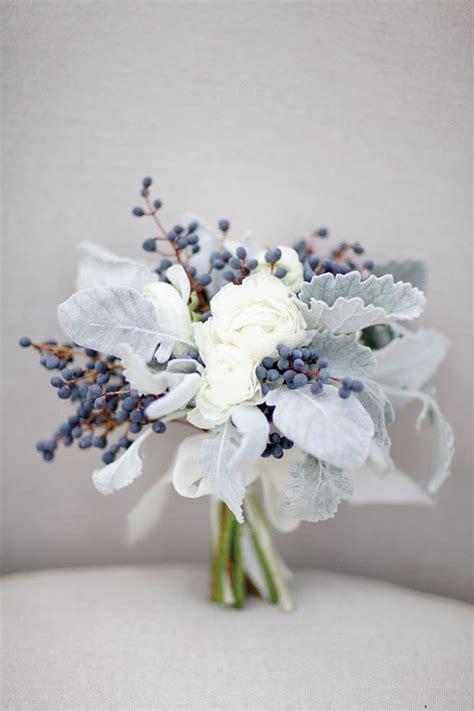 fiori matrimonio inverno 10 fiori per un matrimonio in inverno wedding