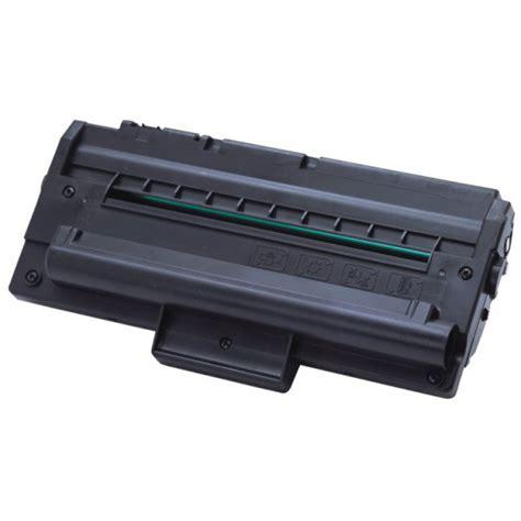 Toner Samsung samsung sf 565pr toner cartridge 3000 pages quikship
