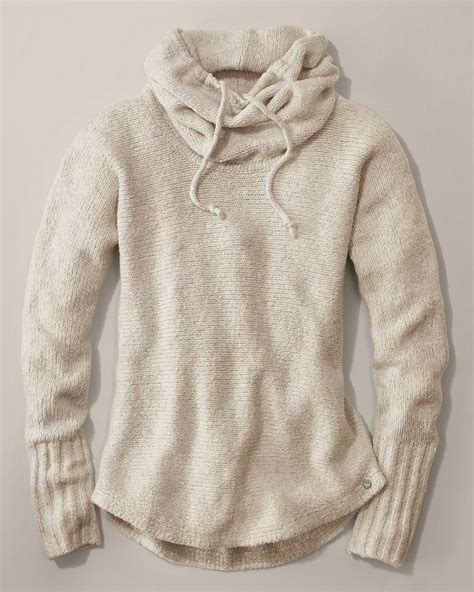 Sleep Sweater once again horizontal ribbed sweater make sleep