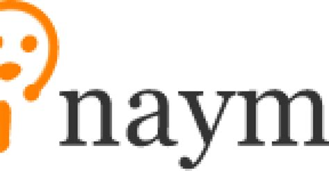 Naymz Search Naymz Launches Your Identity