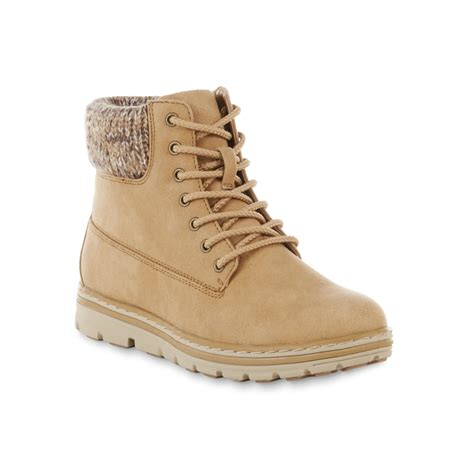 womens hiking boot river blues s hiking boot wheat