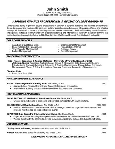 Transportation Assistant Sle Resume by Executive Administrative Assistant Resume Objective Resume Exle Sle