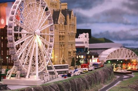 theme park near manchester miniland jpg