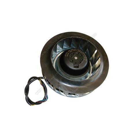 emc motors fan motor emc rb2c 190 060 k010 i 1010 codistec