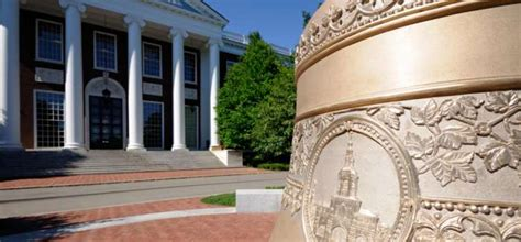 Harvard Mba Specializations by Harvard Business School Class Of 2015 Employment Report