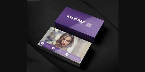 Fashion Business Card Template Psd by 100 Free Business Cards Psd 187 The Best Of Free Business Cards