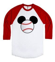 Blouse Happy Minnie 1000 ideas about mickey mouse shirts on