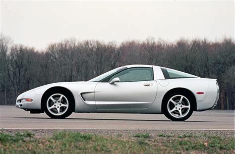 2001 corvette problems 2002 corvette z06 engine 2002 engine problems and