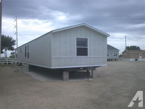 single wide mobile homes for sale redding ca