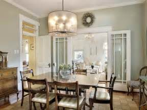 best dining room colors best neutral paint colors with luxury dinning room dining