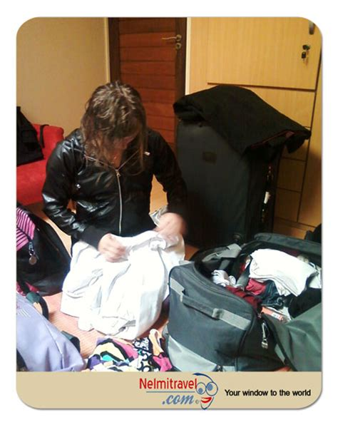most efficient way to put clothes in drawers most effective way of packing a suitcase nelmitravel