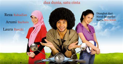 download film indonesia janji hati download film 3 hati 2 dunia 1 cinta 2010 cur aduk