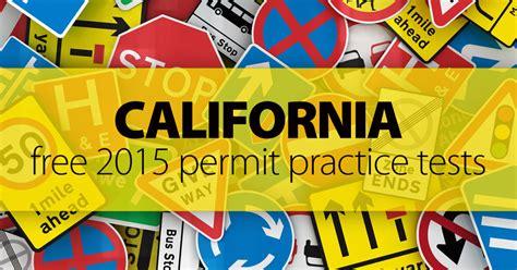 Dmv Driver Handbook Pdf California Archivessingapore