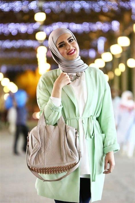 blogger fashion hijab hijab styles inspired by hijab fashion bloggers