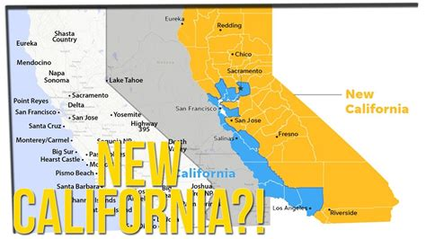 Sprai California New 1 quot new california quot attempting to gain independence ft