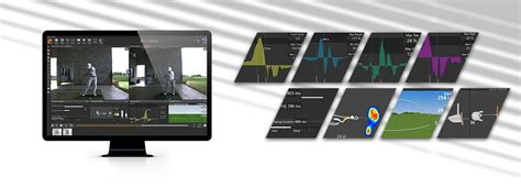 swing analysis software golf swing analysis software swing catalyst