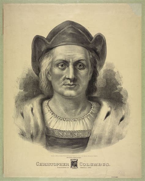 christopher columbus mini biography christopher columbus who2 biographies