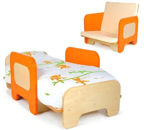 sofa chairs for kids 20 best childrens sofa bed chairs sofa ideas