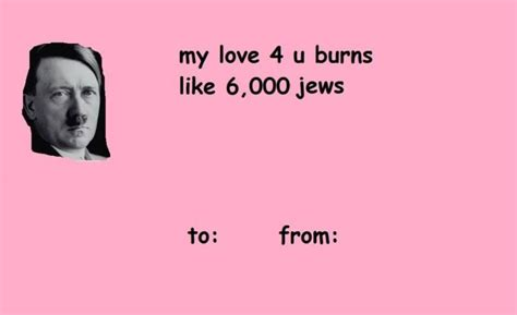 Valentines Meme Card - love valentines day card meme maker as well as