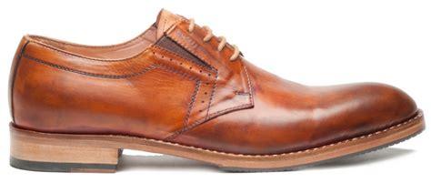 boat shoes markham jose markham winwood brown boot