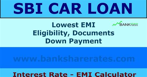 Sbi Housing Loan Documents Required 28 Images State Bank Of India Home Loan Sbi Home Loan