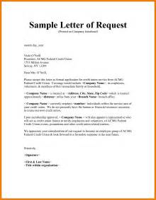 Pe Technician Cover Letter by Request Letter For Ojt Certification