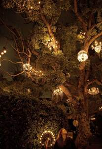 chandelier tree location 15 awesome cheap and instagram worthy things to do in los
