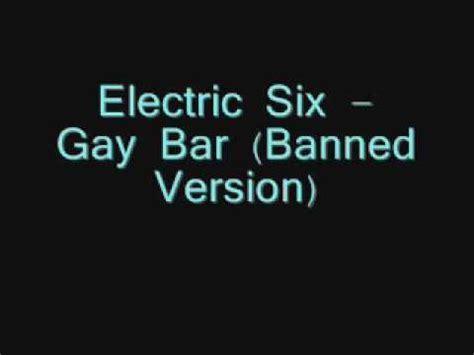 electric lyrics drt rob cross adoratietopic forum fok nl