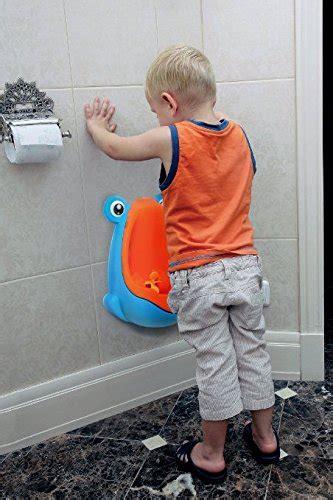 Trainer Frog By Liana Baby aomomo 174 loverly frog baby toilet children potty