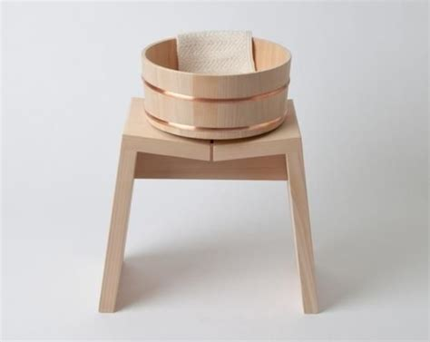 Japanese Bathing Stool by 110 Best Images About Bathtubs On Japanese