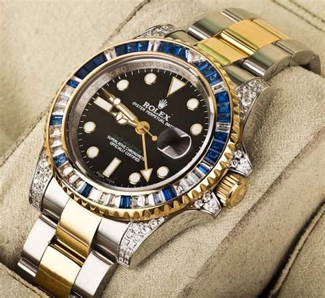123 best images about s rolex on