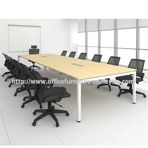 Office Meeting Desk Modern Office Meeting Table Desk Ofm End 6 29 2018 5 15 Pm