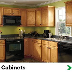menards in stock kitchen cabinets kitchen laundry accessibility at menards