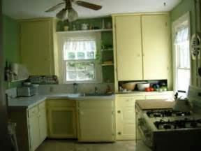 1930s Kitchen Design 1930 S Home On 1930s Kitchen 1930s House Decor And 1930s