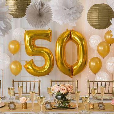 decoracion para aniversarios decoraci 243 n aniversarios env 237 o en 24 horas
