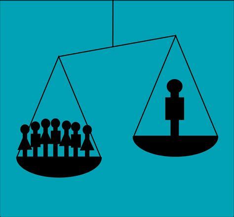 imagenes de justicia social y economica curso las desigualdades de salud y justicia social