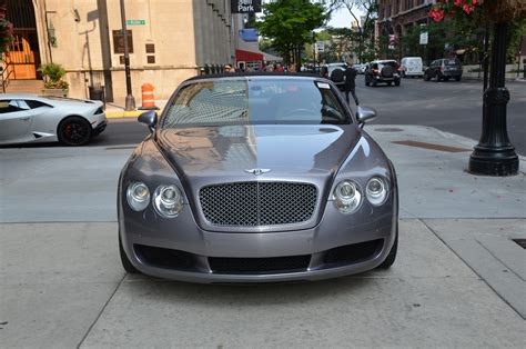 applied petroleum reservoir engineering solution manual 2007 bentley continental electronic toll collection service manual 2007 bentley continental gtc stock b603aa for sale near 2007 bentley