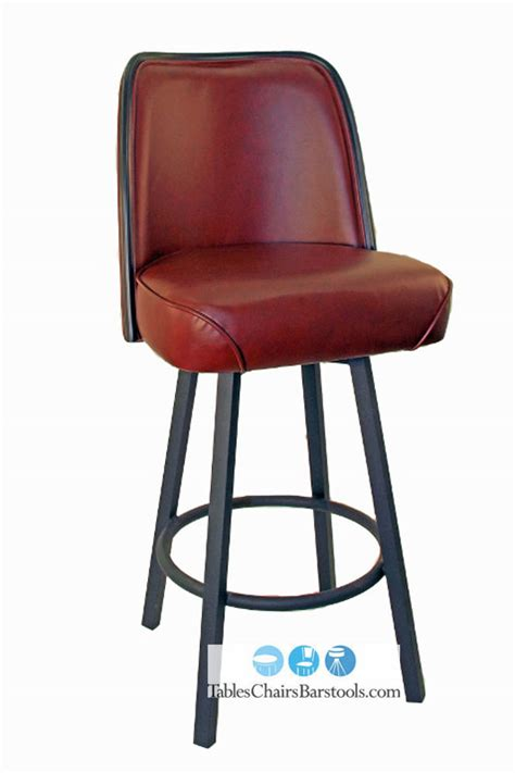 Stool Or Chair Better For Back by Better Barstools Bar Restaurant Furniture