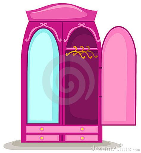 Wardrobe Images by Clip Wardrobe Clipart Clipart Suggest